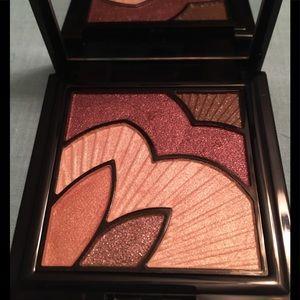 Estée Lauder Pure Color Eye Shadow Palette NEW